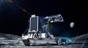 月面探査・宇宙インフラの構築へ。ispaceが約100億円の資金調達に成功