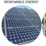 ニューヨークの州立大学、総事業費は6000万ドルのエネルギー消費量ゼロの植物工場を建設