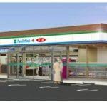 ファミマ、全国15店舗目となるJA全農との一体型店舗を山形市内にオープン