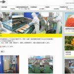 ゴールドプランニング、野菜加工・惣菜製造を行うトーヨーの発行済株式約70%を取得