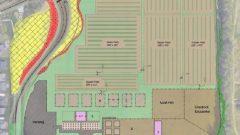 インディアナ州のフィッシャーズ、13haの巨大農業パークを開設。住民への食育や貧困層への支援も