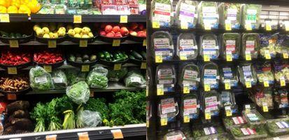 ハワイのアクアポニックス農家の経営状況と野菜の流通「最新レポート」