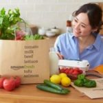 Amazonフレッシュ、クックパッド・DELISH KITCHENのレシピページから必要食材を簡単注文へ