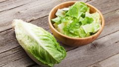 植物工場ビジネスに追い風。アリゾナ州のロメインレタスにて食中毒が全米に拡大・CDCによる注意勧告が発令