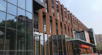 日本トリム、人工透析治療と日本式サービスを導入した病院を北京に開業