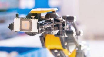 OSセミテック、中小工場向けのロボット導入を支援。農業や植物工場分野でも活躍