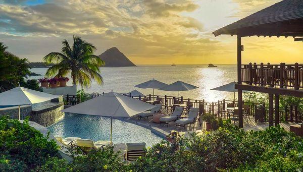 カリブ海エリア、植物工場やITを活用した農業と観光業の相互発展へ