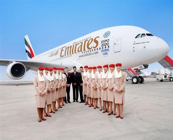 エミレーツ・グループ、世界最大級の植物工場を中東ドバイにて稼働。来年末には航空機内食にも提供