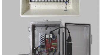 サカタのタネ、ワビットと提携。DIY型の低コスト環境制御システムの共同実証試験をスタート