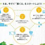 沖縄セルラー、家庭用・植物工場キットの苗を沖縄県内auショップにて受取可能へ