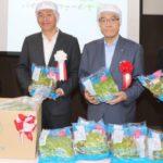 バイテック、全国4カ所目の植物工場が石川県中能登町に稼働。レタス換算1日1.7万株の生産能力