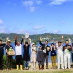 西海クリエイティブカンパニー、長崎県西海市、主婦ライターが農家・漁師とタッグ!オンラインマルシェでファンづくり