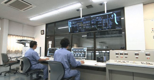 NTT西日本、農業用水監視ソリューションを滋賀県へ導入