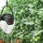 ボッシュのスマート農業サービス「Plantect」が韓国、中国市場に進出