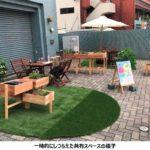 東京都市大と大日本コンサルタント、都市部の未利用地などの有効活用に向けた実証実験へ