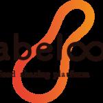 食品ロスの削減支援「tabeloop」のフードシェアリング、飲食店などを運営するゲイトと業務提携