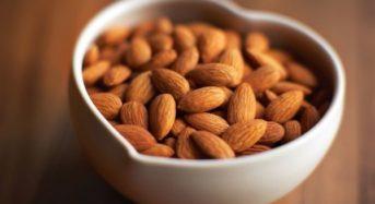 カリフォルニア・アーモンド協会、2型糖尿病に関係するメタボリックリスク因子の改善に「アーモンド」が有益