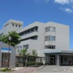NSGグループによる中条中央病院の経営権取得。医療介護や福祉事業を新潟県内で展開