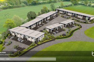 """英国ニューポートにて、ハイテク農業""""アグリテック""""のイノベーションセンター開設"""