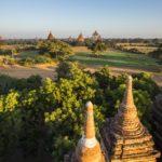 損保ジャパン日本興亜、ミャンマーにおける『天候インデックス保険』パイロットプロジェクトの開始