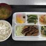 シダックスグループの運営する社員食堂・病院内レストランが 「健康な食事・食環境(スマートミール)」認証を取得