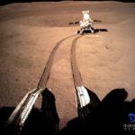 中国の探査機、月面での植物栽培に成功。2020年には火星探査も