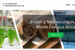 中東の植物工場市場、400億円から2021年には『約1310億円』へ急成長