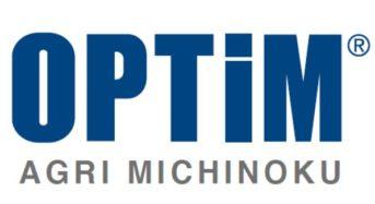 みちのく銀行と日本初となるスマート農業地域商社「株式会社オプティムアグリ・みちのく」を設立