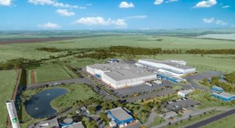三井物産と石原産業、ブラジル農薬製造のOuro Fino社へ出資参画