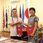 日本政府とFAO、太平洋諸島の漁業支援へ。3年間で約5億円のプロジェクト