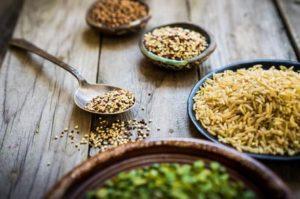 食品機械のサタケ、中国の政府系・農産品加工研究所と技術提携。穀物の栄養付加などの研究へ