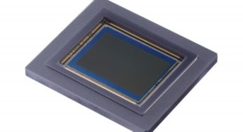 キヤノン、可視光域と近赤外線域での同時撮影が可能。農業分野にも応用可能な1.2億画素・超高解像度センサー