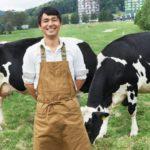 ファーム星野の第1弾「北海道のトマム」にて。農産物の生産活動やファーム・リゾートを体験