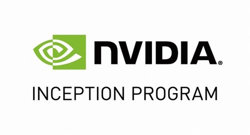 農業ロボット開発のレグミン「NVIDIA Inception Program」のパートナー企業に認定。AI技術開発を推進