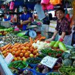 マレーシア政府、2020年までに2万カ所の都市型ファームを整備