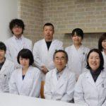 日本オリーブ、廃棄される葉を利用した商品開発へ