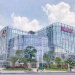 中国・広東イオンにて初のスーパーマーケット店舗を開設。生鮮売場やネットスーパーの強化へ