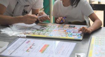 キューベックス、小学生と父親が一緒に学べる「体験型・農業ビジネス」ツールを開発