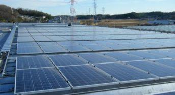ワタミの運営店舗「鳥メロ」にて100%再生可能エネルギーを導入。2040年までに事業全体に採用
