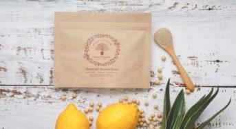 大豆由来フェリチン鉄による機能性食品素材、米国オーガニック認証を取得