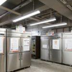 クックパッドマート、卸売市場などに共同集荷サービス。小規模な生産者も出店可能に