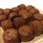 代替肉開発ベンチャーのグリーンカルチャー、福島県古殿町と大豆を活用したミートボールを開発