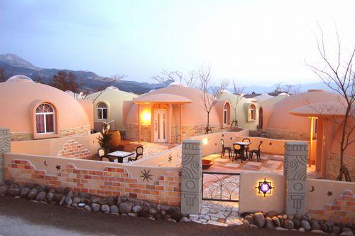 ジャパンドームハウス、金沢工業大と植物工場の建屋にも活用できる農業ドームを共同で研究開発