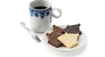 KLMオランダ航空、サステイナブルなチョコレートをワールドビジネスクラスで提供開始