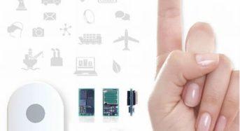 エム・シー・エム、農業にも利用可能な超小型IoTセンサーモジュールの取扱いを開始