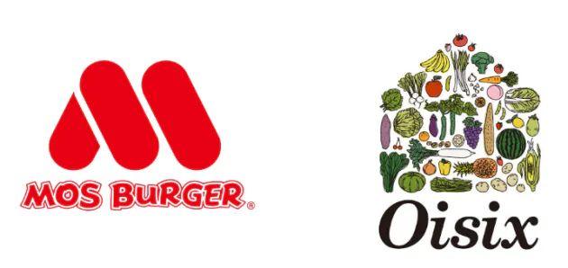オイシックス・ラ・大地のベンチャーキャピタル、パートナーにモスフードサービスが参画