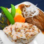 シンガポール航空、ボーイング787-10福岡就航1周年「九州産の食材を特別メニューへ」