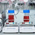 細胞培養のインテグリカルチャー、低コスト細胞培養システムの商用事業化ソリューションを提供
