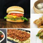 植物肉スタートアップのDAIZ、シリーズAで総額6.5億円の資金調達を実施