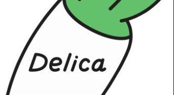 デリカフーズ、フードサプライと協業・青果物のドライブスルー販売を拡充